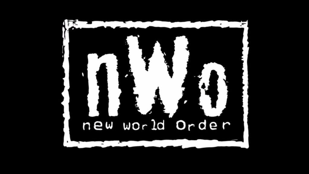 New World Order Crimes