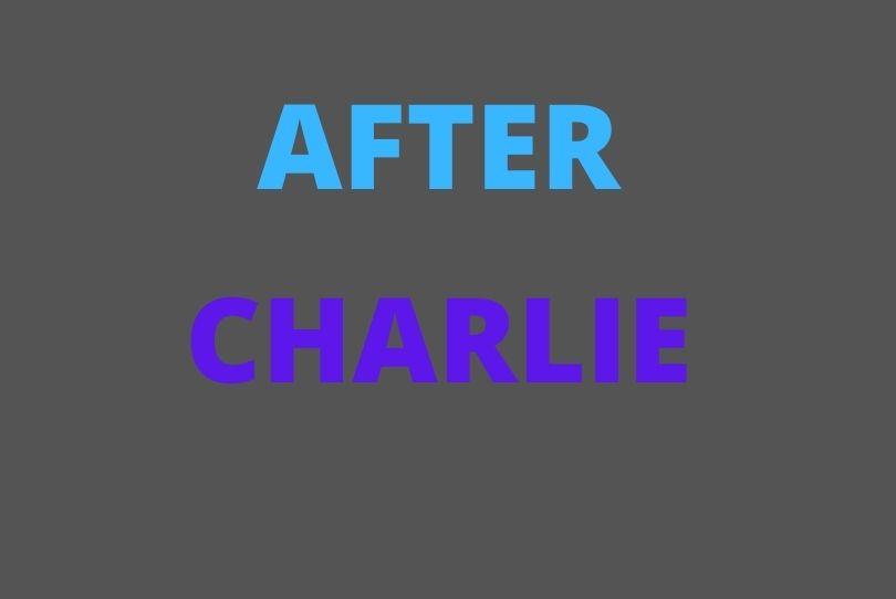 After Charlie