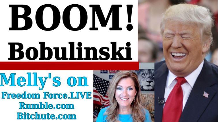 Boom Bobulinski