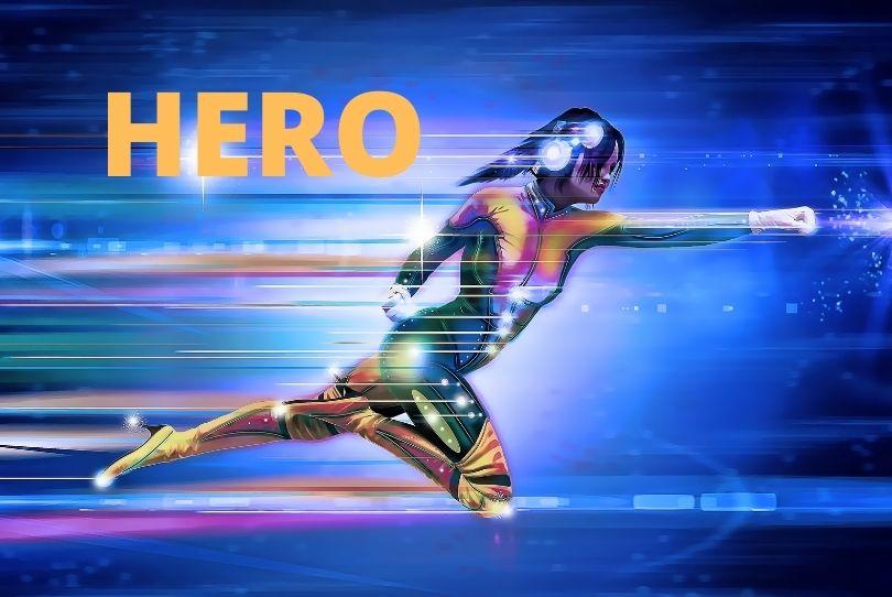 Hero 5-13-19