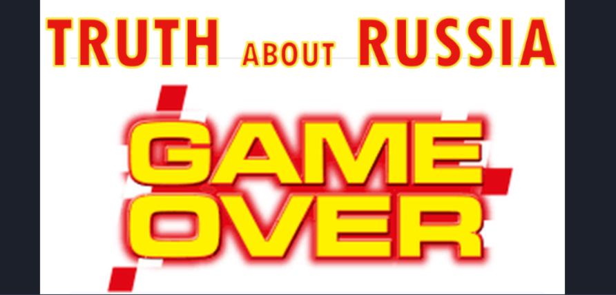 Russia Truth