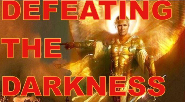 Gateway Opening for the LORD to Enter! Kanye Music, Israel Heraldry