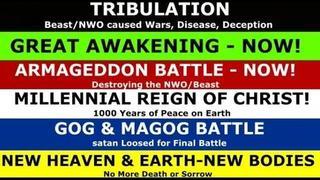 1 Revelation made Simple