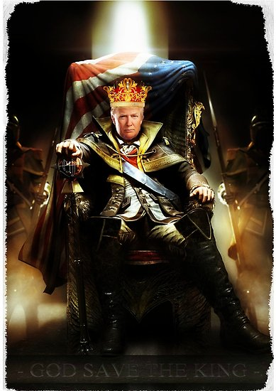 Outlander Episode – A Scotsman will Wear the Crown.