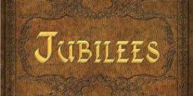 Book of Jubilees, Revelation 11, Trump DS Takedown, Navajo Codetalkers