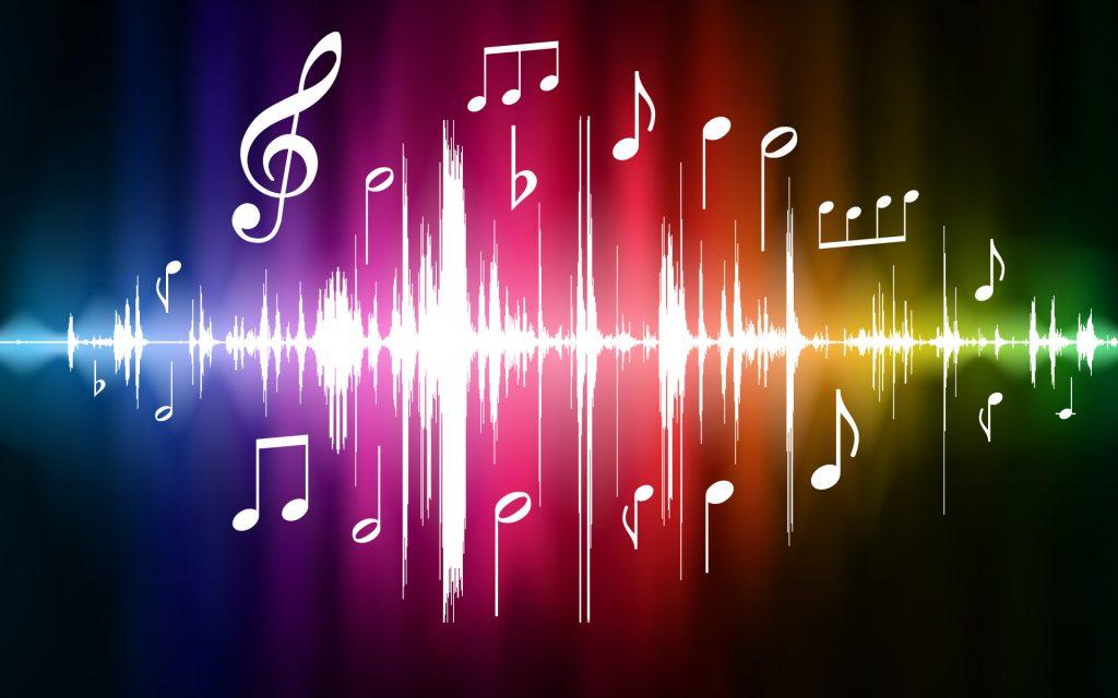 Melly Sings