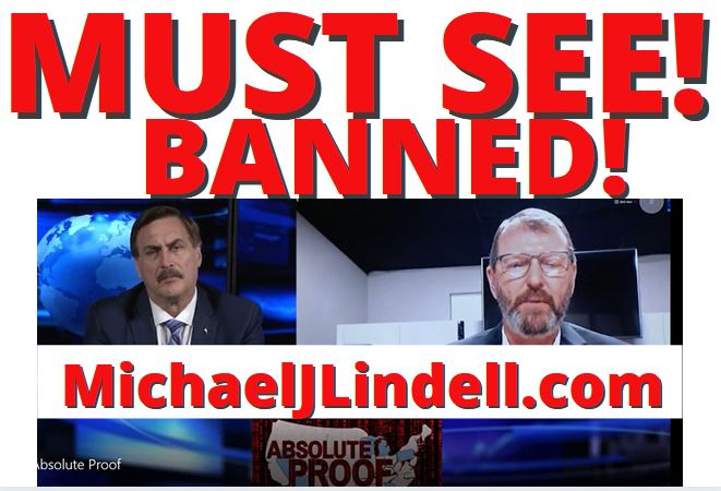 MUST SEE! BANNED!